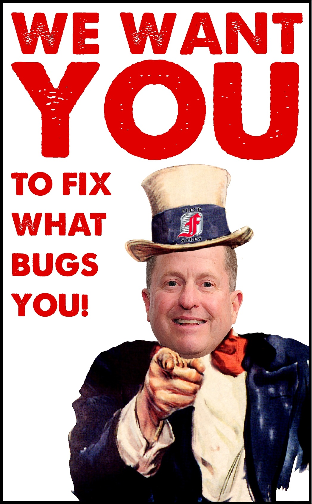FIx_What_Bugs_You-_Poster