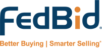 FedBid logo.png