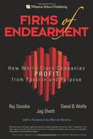 Firms of Endearment (book).jpg