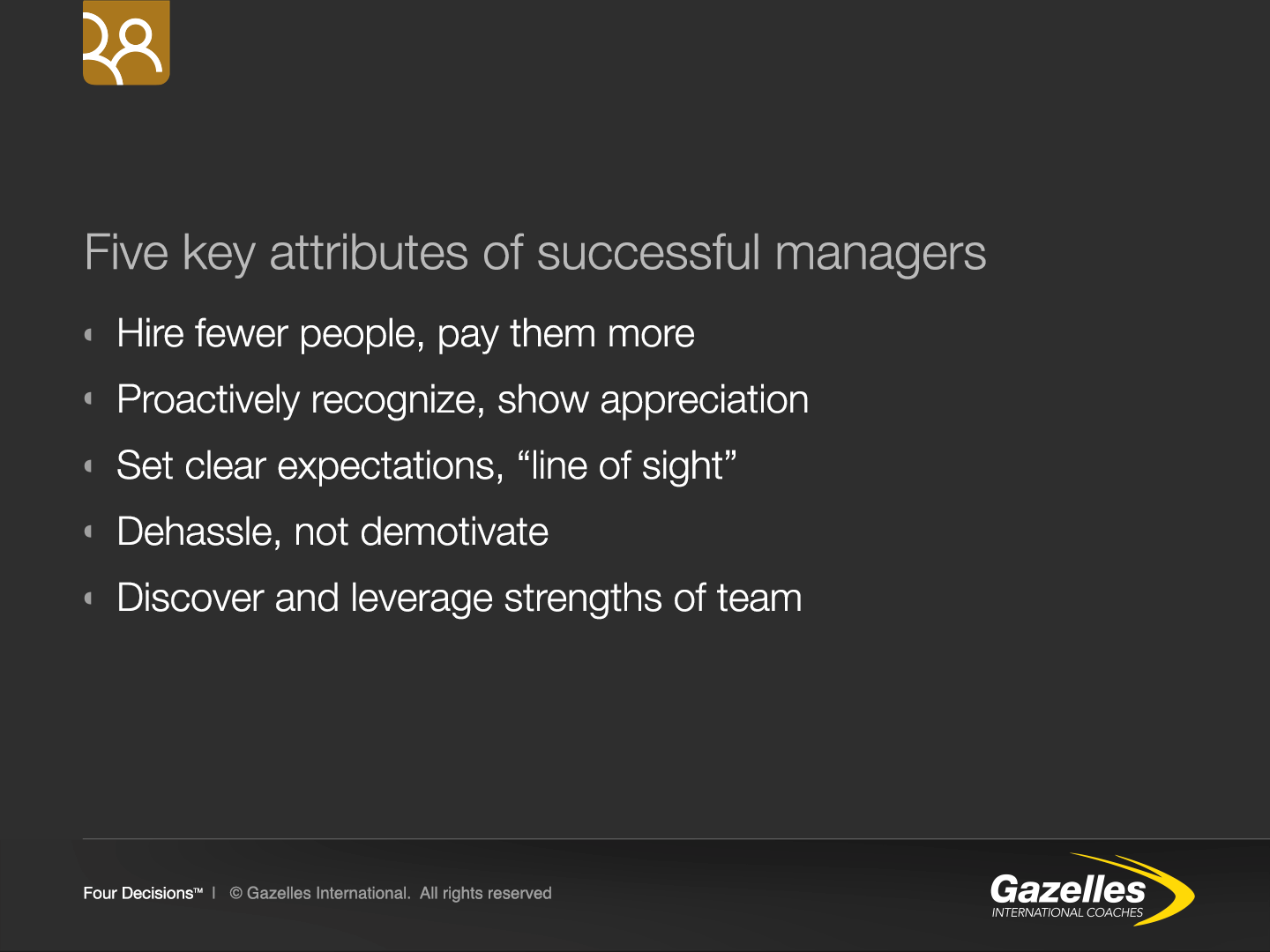 Five_Key_Attributes_of_Successful_Managers