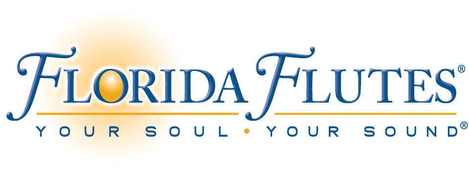 Florida-Flutes.jpg