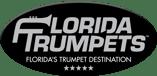 FloridaTrumpets_Logo.png