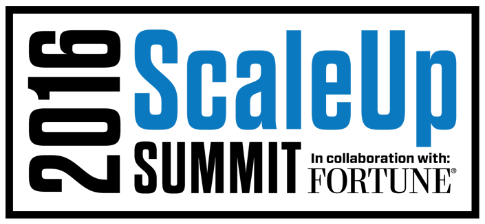Fortune 2016 Scale Up Growth Summit-1.png
