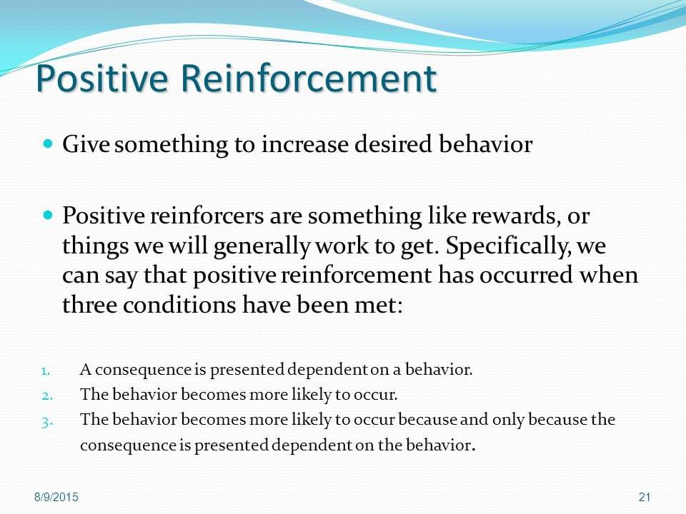 Four+Types+of+Reinforcement.jpg