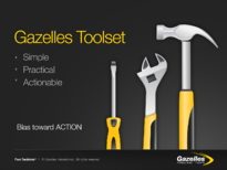 Gazelles_Toolset_Simple_Practical_Actionable.png