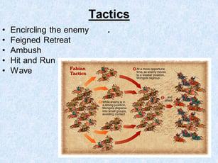 Genghis Kahn Tactics.jpg