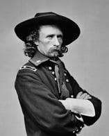 George Custer.jpg