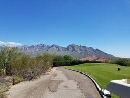 Golf_Tucson_2016-09-24_12.52.07.jpg