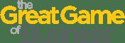 Great Gaem of Business logo.png