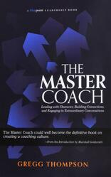 Gregg Thompson The Master Coach (Book).jpg