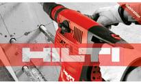 HILTI slide-26-1024.jpg
