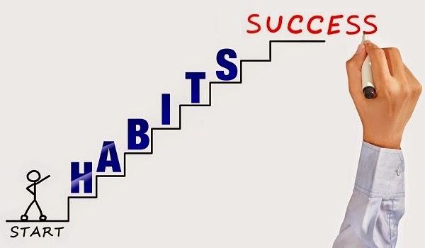 Habits ladder.jpg
