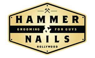 Hammer & Nails logos.png