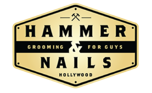 Hammer & Nails logos.png