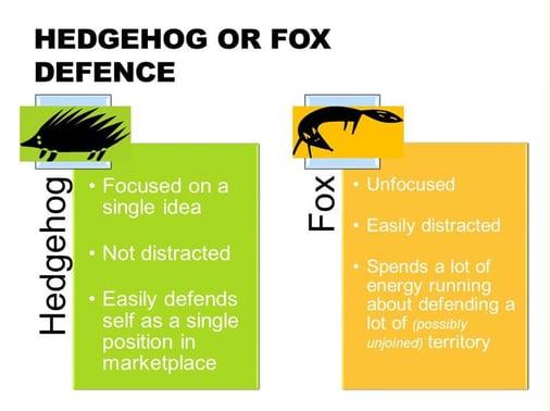 Hedgehog_or_Fox.jpg