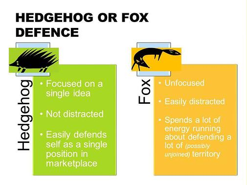 Hedgehog_or_Fox.jpg