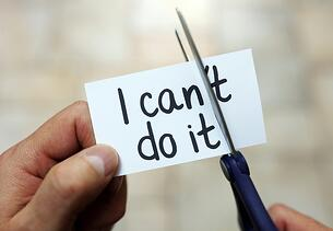 I can't (cut) can do it.jpg