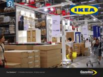 IKEA_Gazells_PP.png