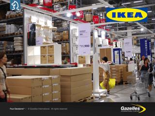 IKEA_Gazells_PP