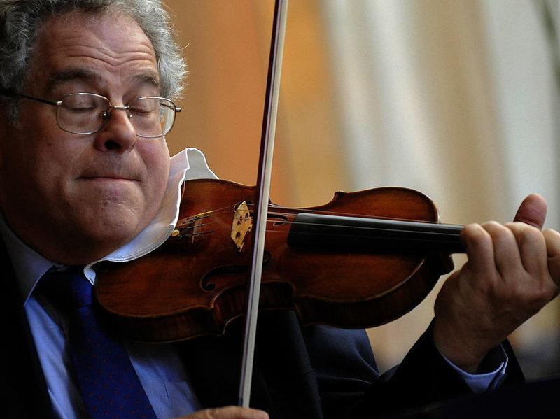 Itzhak Perlman.jpg