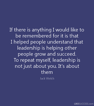 Jack Welch Others Succeed.png