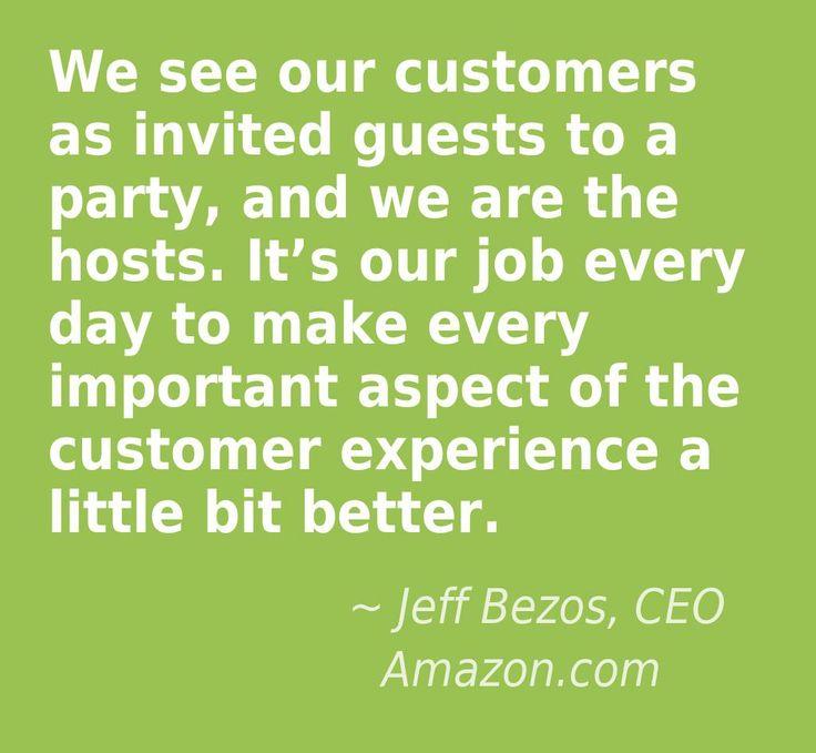 Jeff Bezoz Amazon.com Customers Invited Guests.jpg