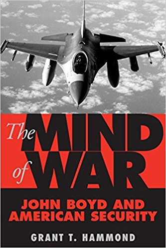 John Boyd The Mind of War(Outthink Competition).jpg
