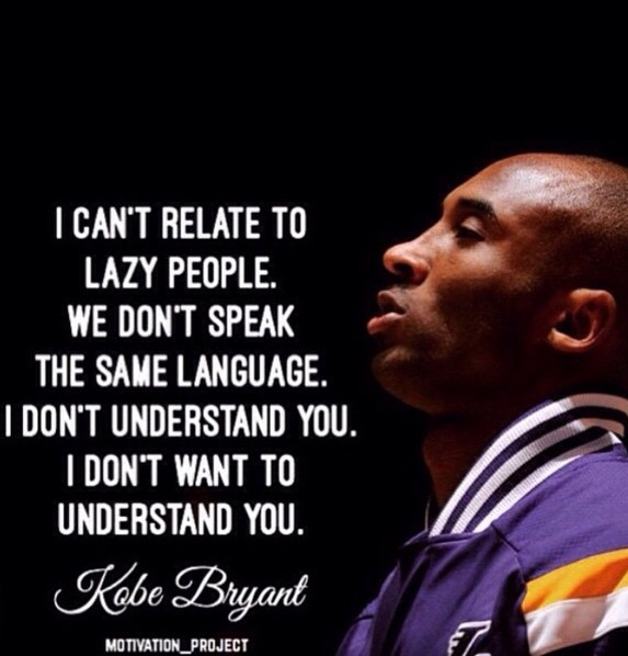 Kobe-Bryant-Quotes-About-I-Dont-Want-To-Understand.jpg