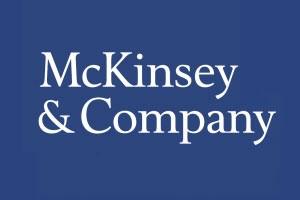McKinsey-Company.jpg