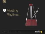 Meeting Rhythms.png