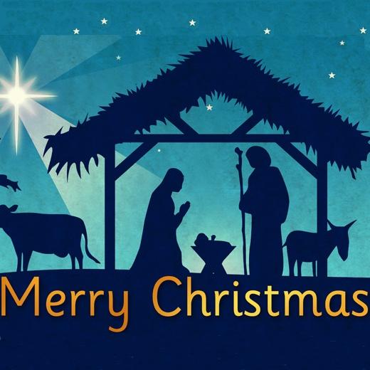 Merry-Christmas-Nativity-Images-16.jpg