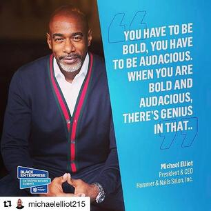 Michael Elliot Quote Bold.jpg