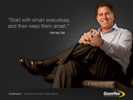 Michael_Dell_Smart_Executives