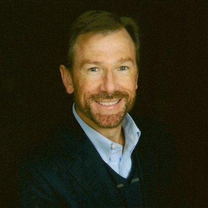 Mike O'Brien.jpg