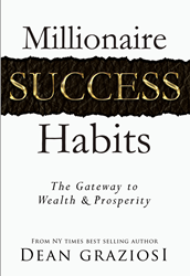 Millionaire Success Habits Dean Graziosi Book.png