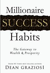 Millionaire Success Habits Dean Graziosi Book.png