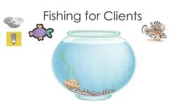 MiniGame Fishing for Clients Scoreboard (Empty).jpg