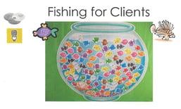 MiniGame Fishing for Clients Scoreboard (Full).jpg