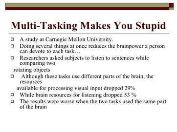 Multi-tasking_Makes_you_Stupid_case-presentation