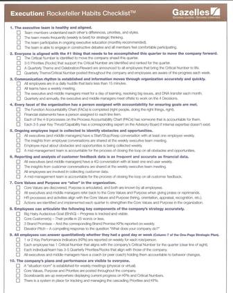 New_Rockefeller_Habits_Checklist_Gazelles