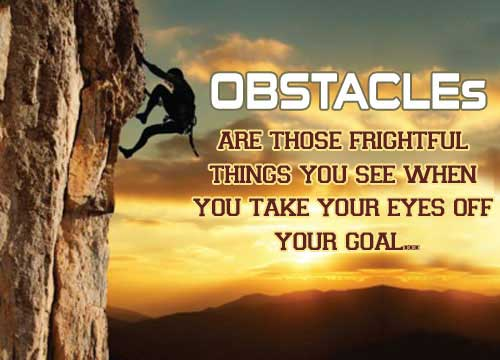 Obstacles_goal-quotes-photos-6-076fb19b