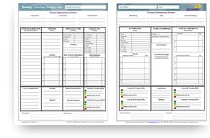 One Page Strategic Plan.jpg