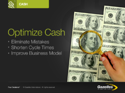 Optimize CASH - Mistakes - Cycle Times - Biz Model-1.png