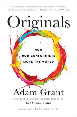 Originals Adam Grant-1.jpg
