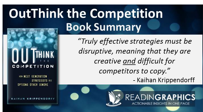 Outthink-the-Competition_Book-summary
