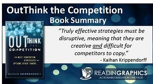 Outthink-the-Competition_Book-summary.jpg