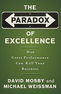 Paradox_of_Excellence