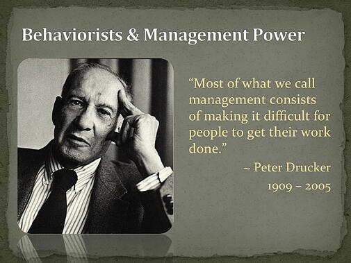 Peter-Drucker-quote-difficult-to-do-work.jpg