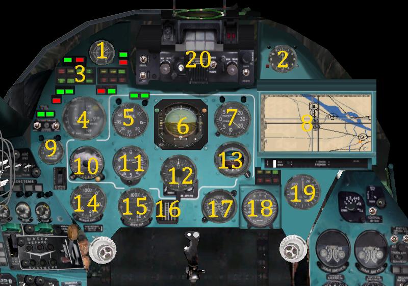 Pilot dashboard.png