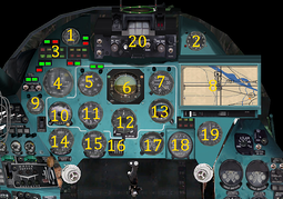 Pilot dashboard.png
